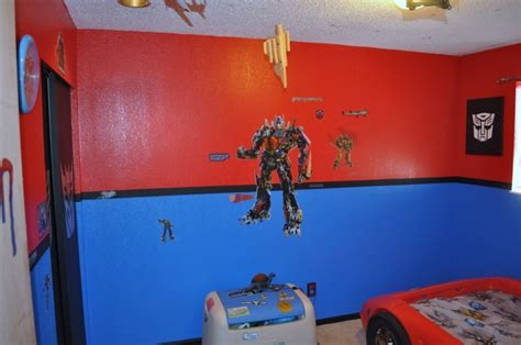transformers bedroom 1000 images about transformers on pinterest vinyls