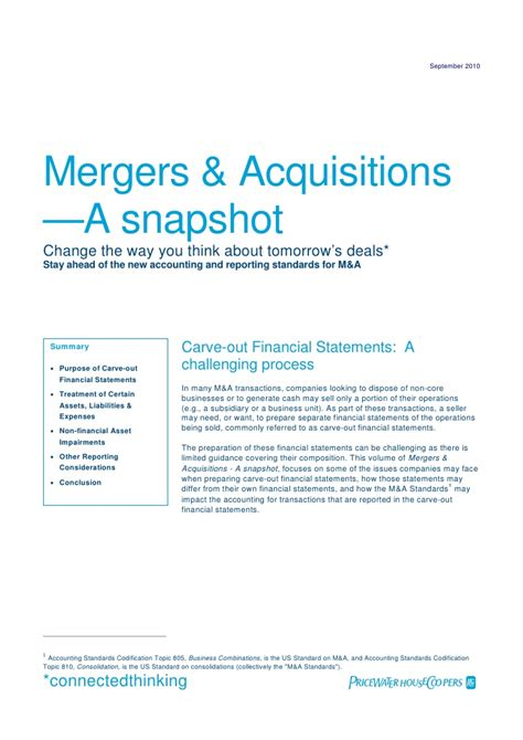 Mergers And Acquisitions Mba by Mergers And Acquisitions Vol 10 Pdf