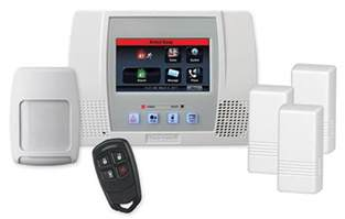 adt home security system adt equipment for home security monitoring 877 907 6760