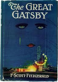 great gatsby themes cliff notes sweetofstyle style is knowing who you are what you want