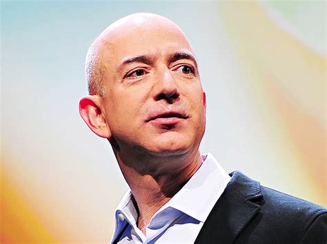 the amazing how jeff bezos built an e commerce empire books la vera storia di rivelata dal leggerdario jeff bezos