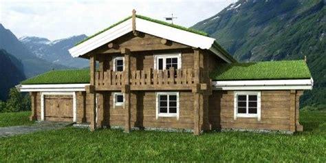 blockhaus mieten österreich 61 best images about h 228 user on modern