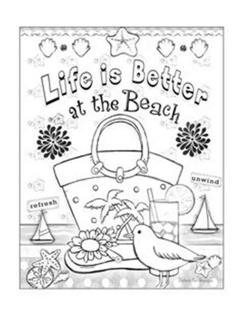 libro anns doodles a kaleidoscopia pin de addie winters en oodles of doodles colorear libros para colorear y p 225 ginas