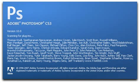 adobe photoshop cs3 portable full version free download star free software collection adobe photoshop cs3