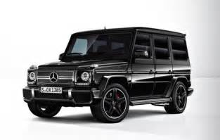 official 2013 mercedes g65 amg