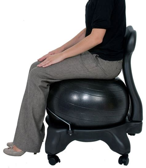 exercise desk chair 4 reasons why your should be on an exercise
