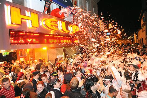 new year in uk top 10 uk new years essential travel