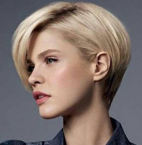 Die Neuesten Haarfrisuren by Die Neuesten Kurzhaarfrisuren 2014