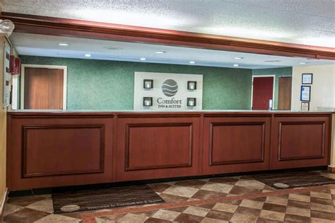comfort inn and suites north at the pyramids comfort inn suites north at the pyramids reviews