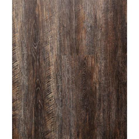 Interlocking Vinyl Plank Flooring Wood Grain Floating Interlocking Luxury Vinyl Planks Vinyl Redbancosdealimentos