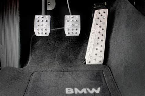 Autoparts1 Pedal Gas Manual bimmerworld bmw pedal set manual transmission