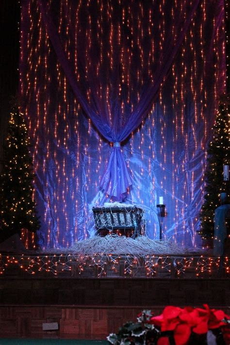 17 best images about stage draping on pinterest