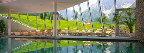 hotel con in trentino alto adige hotel con piscine in alto adige family resort rainer