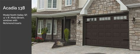 Garage Doors Kitchener Reliable Garage Doors In Kitchener On Car Wal Garage Doors