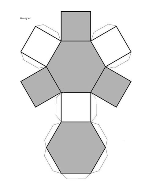 como imprimir imagenes en hd figuras geometricas para armar esfera figuras geom 233