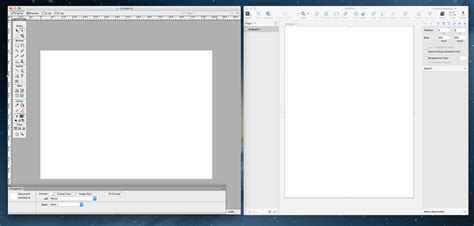 sketchbook how to change canvas size switching from adobe fireworks to sketch 10 tips and tricks