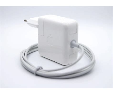 Charger Mac Pro apple macbook air charger 45w magsafe 1