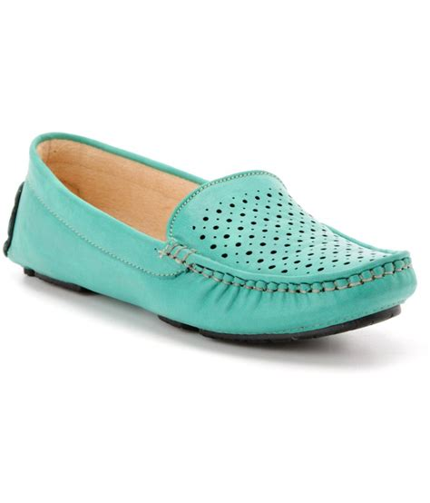 green loafers for bruno manetti green loafers for buy s casual