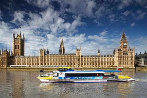 thames clipper season ticket thames clippers goes live with mobile ticketing