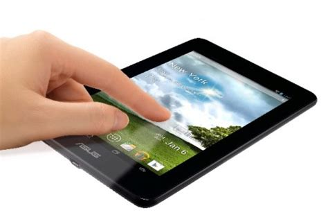 Tablet Android Asus Memo Pad Me172v asus me172v android cortex a9 processor 8gb 7 quot tablet price bangladesh bdstall