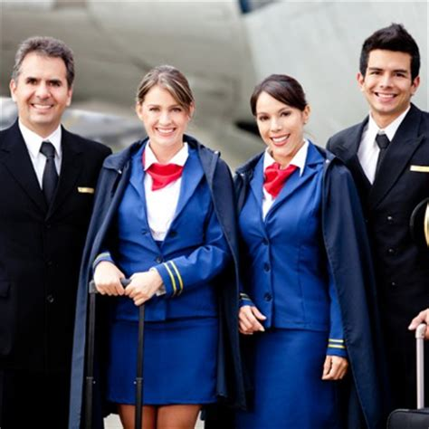 air cabin crew courses air cabin crew archives the course mix