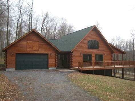 log home floor plans with garage and basement first floor master daylight basement dream houses and