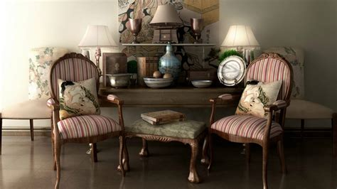 Classic Upholstery by Classic Furniture That Go Wrong Real And Origin