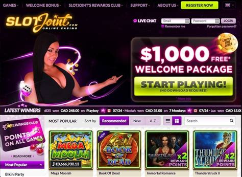 casino app for android android slots the best free casino apps in 2018