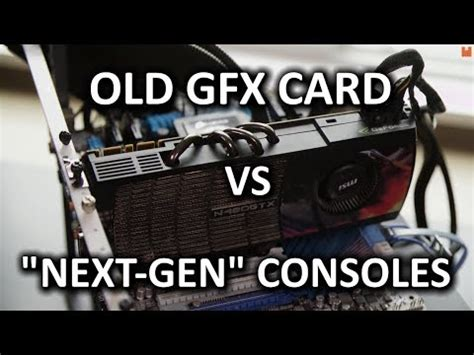 next console vs pc 792p next consoles vs pc