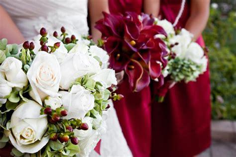 wedding bouquet usa wedding flowers usa wedding and bridal inspiration