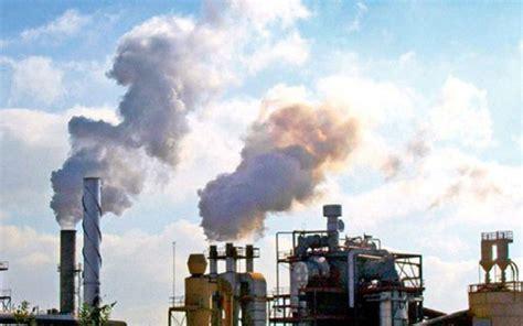 la fbrica de las profepa va contra empresas y f 225 bricas por contaminaci 243 n ambiental reporte nivel uno reporte