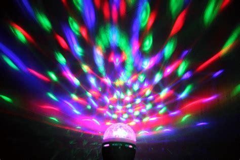 rbg mix color rainbow quality home de end 9 5 2018 3 45 pm 3w e27 led full color rotating l disco party bar club
