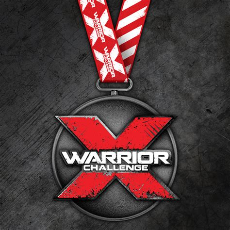 boson1 x warrior challenge
