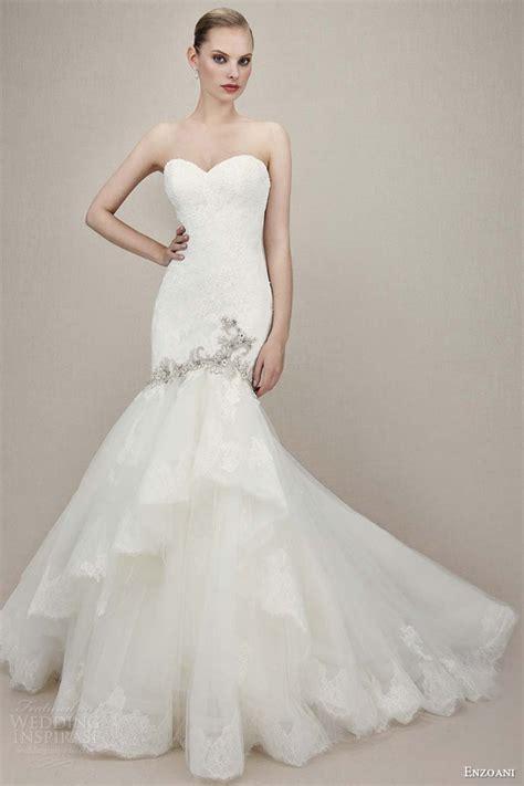 wedding dresses with silver beading beading lace mermaid wedding dresse with silver applique