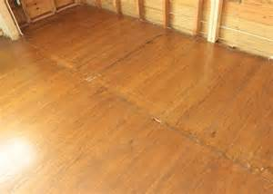 Repair Hardwood Floor After Hardwood Floor Repair