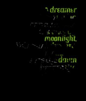 dreamers before the mast the history of the ship maris books moonlight quotes quotesgram