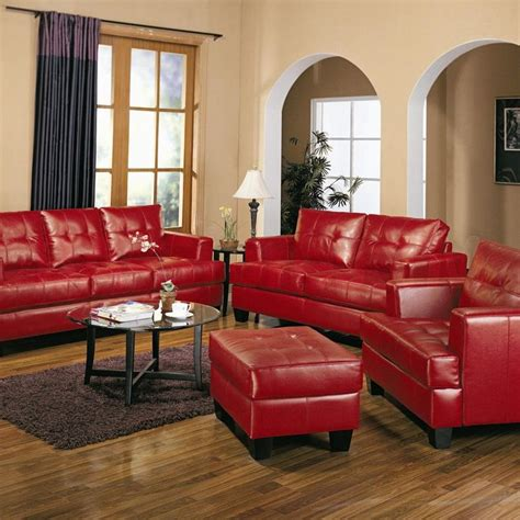 extra large living room sets http intrinsiclifedesign red leather couch living room coma frique studio