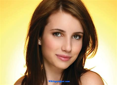 film yang dibintangi emma roberts emma roberts quotes from movies quotesgram