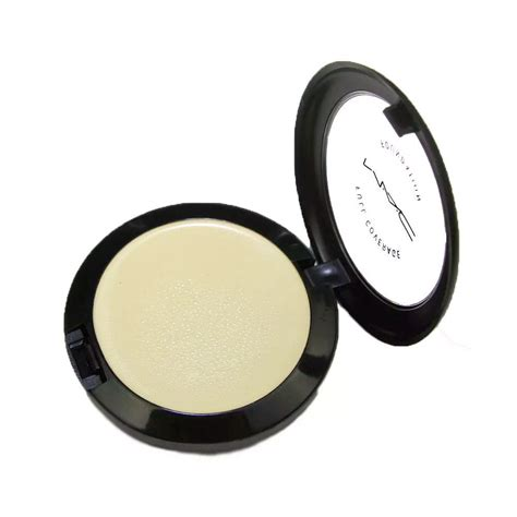 Mac Coverage Foundation mac coverage foundation white glambot best
