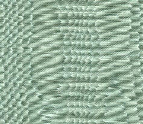 misa moir 233 plain nil marvic textiles