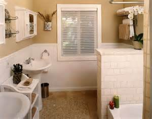 country bathroom remodel ideas part of this bathroom before remodeling country