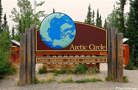 arctic circle alaska arctic circle alaska oh the places i ve been