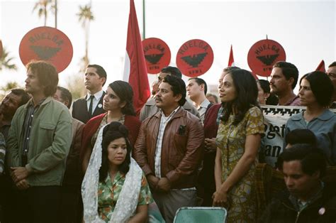 biography films 2014 cesar chavez 2014