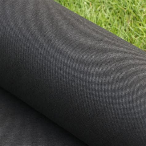 Landscape Fabric Ebay 3 Ft X 300 Ft Biodegradable Landscape Fabric