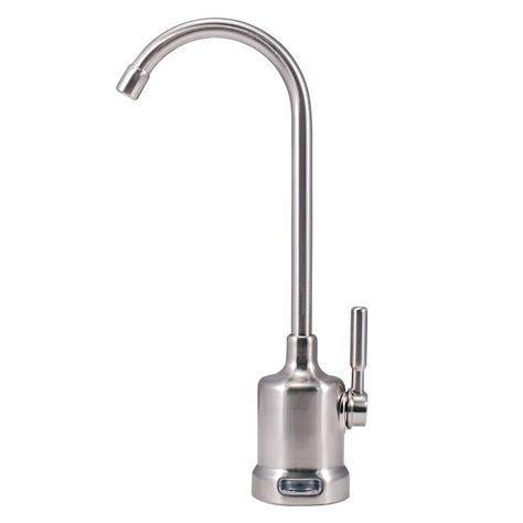 proflo kitchen faucet 100 proflo kitchen faucet faucets german kitchen faucet brands germany inspiring german