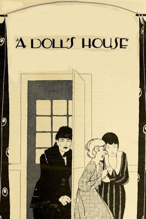a dolls house online watch a doll s house movies online streaming film en streaming