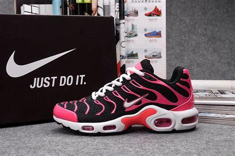cheap nike shoes australia sneakers s fashion cheap nike tn shoes australia