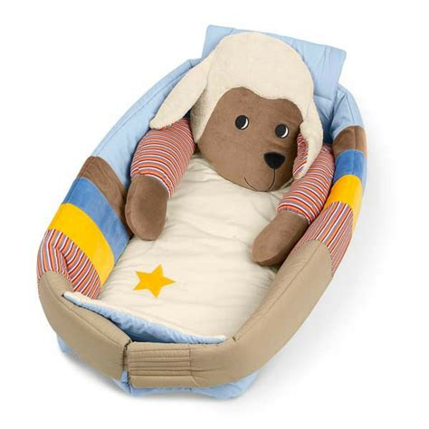 baby vom bett gefallen nestchen babybett 26 prima vorschl 228 ge