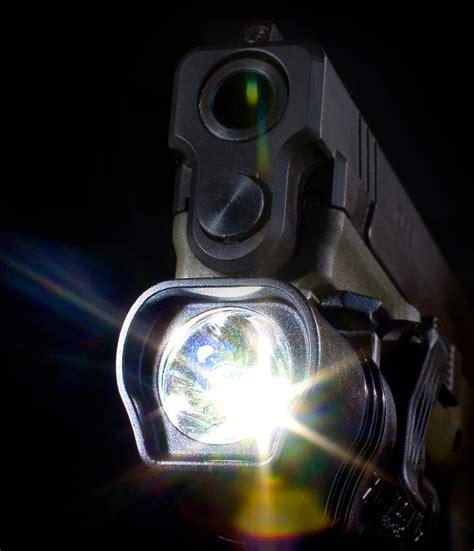 Xiphos Light by Blackhawk Xiphos Ntx Ops Gear Review Gunsamerica