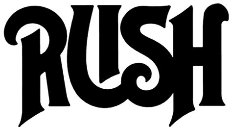 Cheap Kitchen by Rush Old Logo Rub On Sticker Black Within Tab Window Reviews